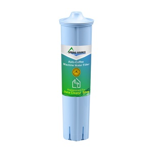 Water Filter Cartridge for Jura Clearyl Blue Household Coffee Maker (CMF001)