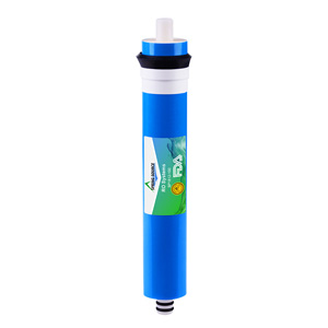 100 GPD RO Membrane Cartridge for Home Reverse Osmosis Filter (BP1812-100)