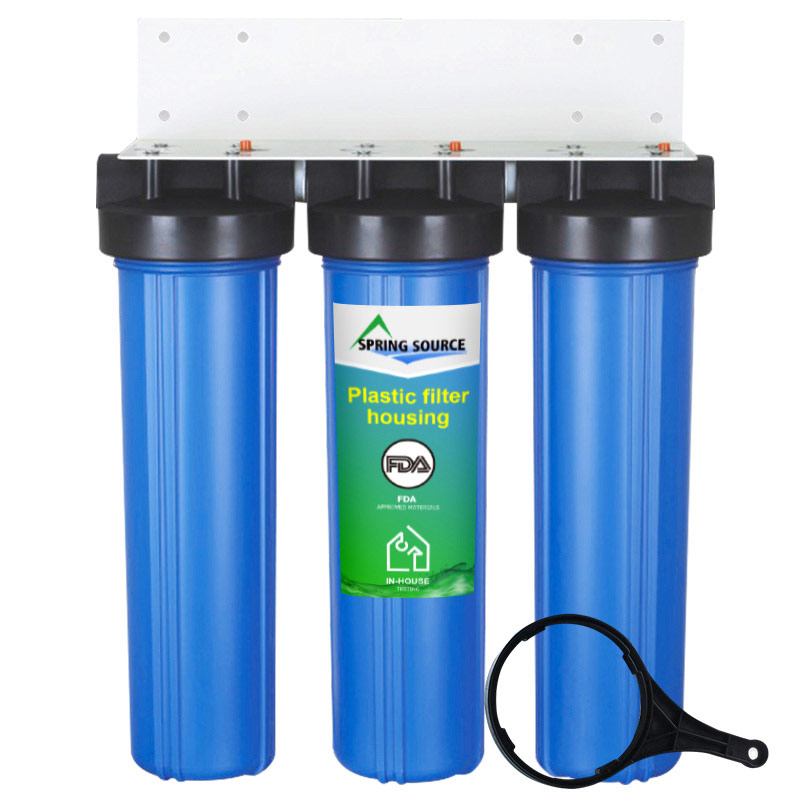 /Product/whole-house-sediment-filter/Whole-House-Systems/20-inch-3-stage-big-blue-sediment-filtration-system-for-whole-house-water-filter.html