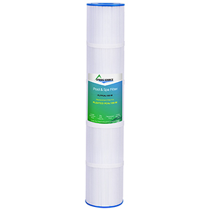 Top Quality Factory Supply SPA Water Filter Cartridge for PLEATCO PCAL100-M