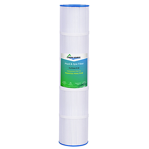Waterway 75, Pleatco PCAL75 Replaced Pool Water Filter for Sellers, Dealers