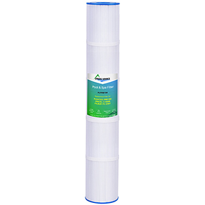 Hot Sale SPA Pleated Sediment Filter Cartridges for PLEATCO (PRB100)