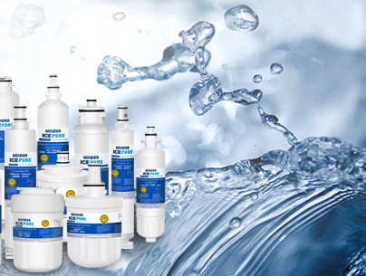 Why It Benefits to Install A Refrigerator Water Filter?