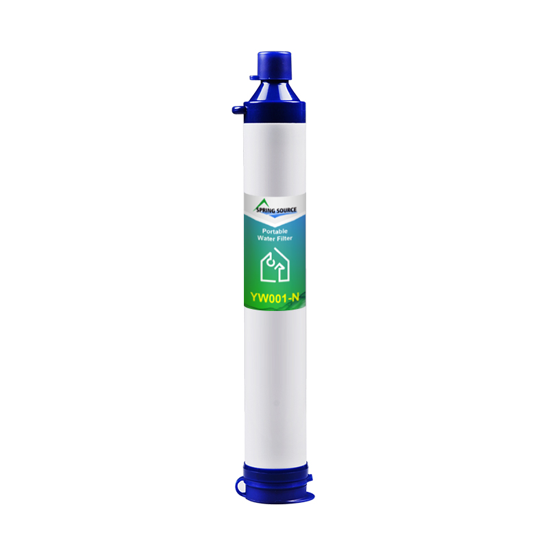 /Product/outdoor-water-filtration/outdoor-portable-water-filter-compatible-with-lifestraw-in-bulk-low-price.html