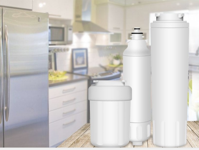 Do You Really Need A Refrigerator Water Filter for Your Fridge?