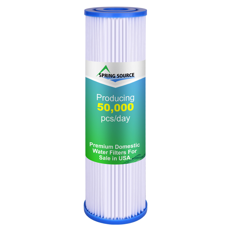 /Product/water-filter-cartridges/pleated-water-filter-for-sale/10-inch-poly-pleated-sediment-filter-pkjxqg.html
