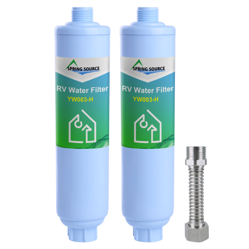 /Product/outdoor-water-filtration/rv-inline-water-filter/camco-rv-water-filter-cartridge-2-pack-supply-wholesale-buyers-for-bulk-orders.html