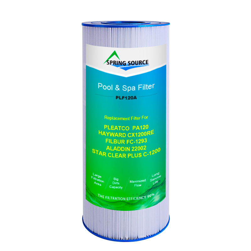 /Product/pool-filter-cartridge-replacement/pool-water-filter-cartridge/pool-water-purification-qqmzdd.html